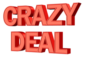 Deal PNG Picture PNG image
