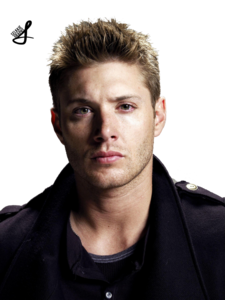 Dean Winchester PNG Clipart PNG Clip art