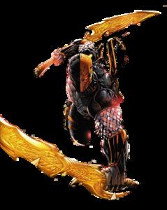 Deathstroke PNG HD PNG Clip art