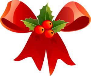 Decorations PNG Free Download PNG Clip art