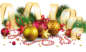 Decorations PNG HD PNG Clip art