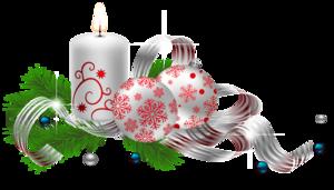 Decorations PNG Pic PNG Clip art