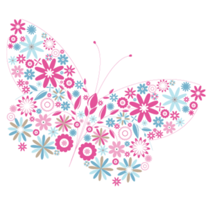 Decorations PNG Transparent Picture PNG Clip art