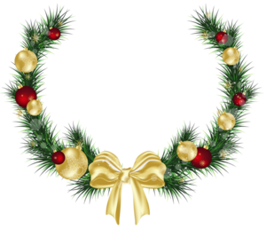 Decorations PNG Transparent PNG Clip art