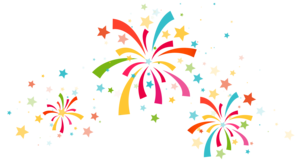 Decorations Transparent PNG PNG Clip art