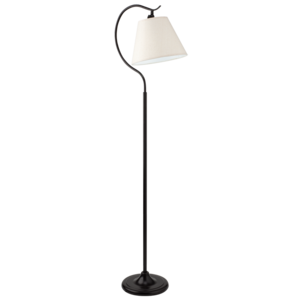 Decorative Lamp PNG Clipart PNG Clip art