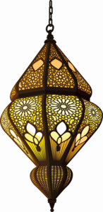 Decorative Lamp PNG File PNG Clip art