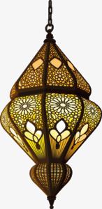 Decorative Lamp PNG File PNG Clip art