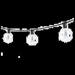 Decorative Lamp PNG HD PNG Clip art