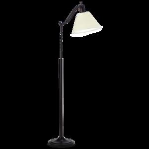 Decorative Lamp PNG Image PNG Clip art