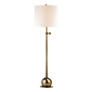 Decorative Lamp PNG Photo PNG Clip art