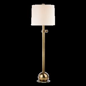Decorative Lamp PNG Photo PNG Clip art