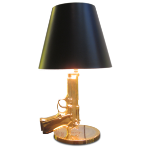 Decorative Lamp PNG Photos PNG icon