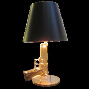 Decorative Lamp PNG Photos PNG Clip art