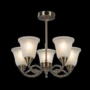 Decorative Lamp PNG Pic Clip art