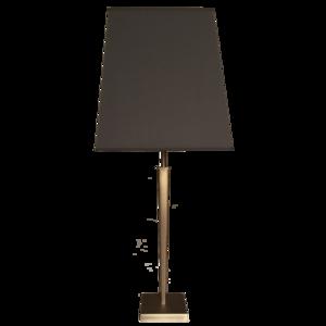 Decorative Lamp PNG Transparent Image PNG Clip art