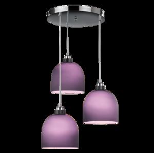 Decorative Lamp Transparent Background PNG Clip art