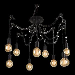 Decorative Lamp Transparent Images PNG PNG Clip art