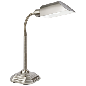 Decorative Lamp Transparent PNG PNG Clip art