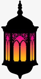 Decorative Lantern PNG Clipart PNG Clip art