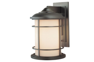 Decorative Lantern PNG File PNG icons