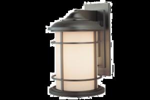 Decorative Lantern PNG File PNG icon