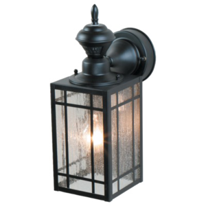 Decorative Lantern PNG Free Download PNG icon