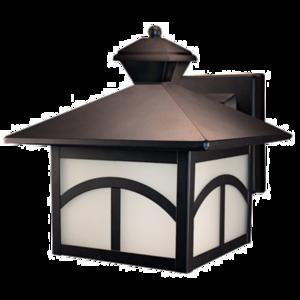 Decorative Lantern PNG HD PNG image
