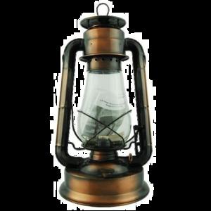Decorative Lantern PNG Image PNG icon