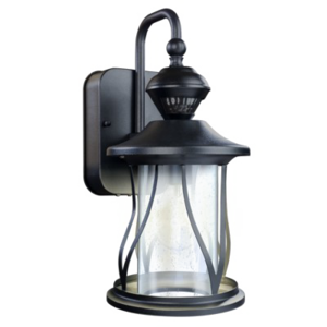 Decorative Lantern PNG Pic PNG icon