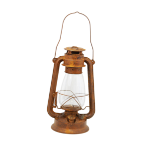 Decorative Lantern PNG Picture PNG image
