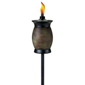 Decorative Lantern PNG Transparent Picture PNG Clip art