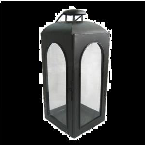 Decorative Lantern PNG Transparent PNG Clip art