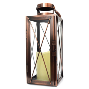 Decorative Lantern Transparent Background PNG Clip art