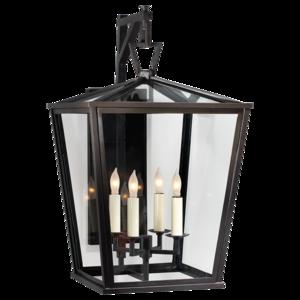 Decorative Lantern Transparent Images PNG PNG Clip art