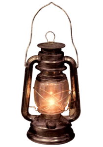 Decorative Lantern Transparent PNG PNG Clip art