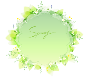 Decorative Leaf Download PNG Image PNG icon