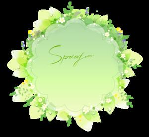 Decorative Leaf Download PNG Image PNG Clip art