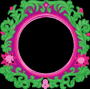 Decorative Leaf PNG HD PNG Clip art