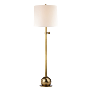 Decorative Light PNG Background Image PNG Clip art