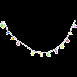 Decorative Light PNG Clipart PNG Clip art