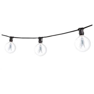 Decorative Light PNG Free Download PNG Clip art