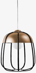 Decorative Light PNG Transparent Image PNG Clip art