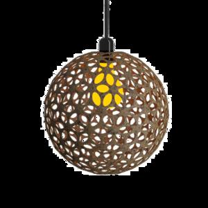Decorative Light PNG Transparent Picture PNG Clip art