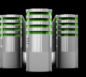 Dedicated Server PNG Clipart PNG Clip art