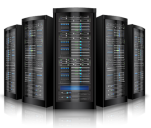 Dedicated Server PNG File PNG Clip art