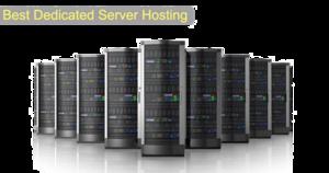 Dedicated Server PNG Image PNG Clip art