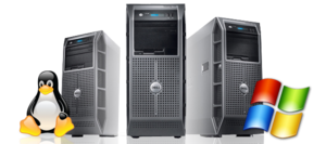 Dedicated Server PNG Photos PNG Clip art