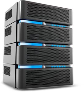 Dedicated Server PNG Pic PNG Clip art