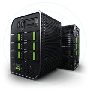 Dedicated Server PNG Transparent Picture PNG Clip art